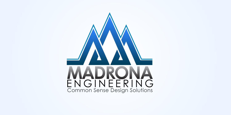 Madrona Post Frame Engineering